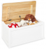 /articles/miniatures/mini-27651-banc-coffre-enfant-pinolino-fenna-blanc-WULCe.png