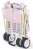 /articles/miniatures/mini-27733-wagon-pliant-pinolino-licorne-avec-frein-IQGKp.png
