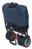 /articles/miniatures/mini-27734-wagon-pliant-pinolino-paxi-dlx-comfort-avec-frein-bleu-marine-Uij0s.png