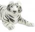 /articles/miniatures/mini-28099-hansa-peluche-ga-ante-tigre-blanc-couche-100cml-DY8UO.png