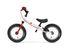 /articles/miniatures/mini-28288-balancebike-yedoo-ambulance--bCJ39.jpg