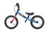 /articles/miniatures/mini-28292-balancebike-yedoo-ctyrlistek-myspulin-O5nCz.jpg