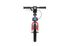 /articles/miniatures/mini-28292-balancebike-yedoo-ctyrlistek-myspulin-lk0RA.jpg