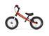 /articles/miniatures/mini-28293-balancebike-yedoo-fire-rescue--PQ7TN.jpg