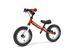 /articles/miniatures/mini-28293-balancebike-yedoo-fire-rescue--dSgrY.jpg
