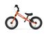 /articles/miniatures/mini-28294-balancebike-yedoo-onetoo-redorange-QDuPU.jpg