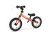 /articles/miniatures/mini-28294-balancebike-yedoo-onetoo-redorange-daU3g.jpg