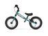 /articles/miniatures/mini-28295-balancebike-yedoo-onetoo-tealblue-Y6lUP.jpg