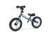 /articles/miniatures/mini-28295-balancebike-yedoo-onetoo-tealblue-utnRa.jpg