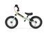 /articles/miniatures/mini-28296-balancebike-yedoo-onetoo-mint-93ctI.jpg