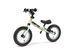 /articles/miniatures/mini-28296-balancebike-yedoo-onetoo-mint-zypJr.jpg