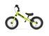 /articles/miniatures/mini-28297-balancebike-yedoo-onetoo-lime-TND5i.jpg