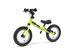 /articles/miniatures/mini-28297-balancebike-yedoo-onetoo-lime-we2av.jpg