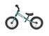 /articles/miniatures/mini-28300-balancebike-yedoo-onetoo-sans-frein-tealblue-1tdjT.jpg