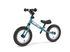 /articles/miniatures/mini-28300-balancebike-yedoo-onetoo-sans-frein-tealblue-3w61r.jpg