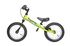 /articles/miniatures/mini-28304-balancebike-yedoo-too-too-special-edition-happy-monster-AGHGV.jpg