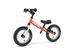 /articles/miniatures/mini-28307-balancebike-yedoo-tootoo-redorange-jW2qd.jpg