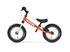 /articles/miniatures/mini-28307-balancebike-yedoo-tootoo-redorange-zc2po.jpg