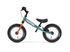 /articles/miniatures/mini-28308-balancebike-yedoo-tootoo-tealblue-QI8ud.jpg