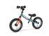 /articles/miniatures/mini-28308-balancebike-yedoo-tootoo-tealblue-xgnhw.jpg