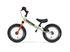 /articles/miniatures/mini-28309-balancebike-yedoo-tootoo-mint-KyCBd.jpg