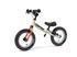 /articles/miniatures/mini-28309-balancebike-yedoo-tootoo-mint-rT1jA.jpg