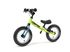 /articles/miniatures/mini-28310-balancebike-yedoo-tootoo-lime-qz0TW.jpg