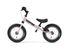 /articles/miniatures/mini-28313-balancebike-yedoo-tootoo-pink-7HA8n.jpg