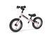 /articles/miniatures/mini-28313-balancebike-yedoo-tootoo-pink-R7gBj.jpg