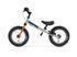 /articles/miniatures/mini-28314-balancebike-yedoo-yootoo-redorange-WmsPW.jpg