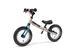 /articles/miniatures/mini-28315-balancebike-yedoo-yootoo-tealblue-AL4Cv.jpg