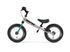 /articles/miniatures/mini-28315-balancebike-yedoo-yootoo-tealblue-p8Sml.jpg