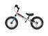 /articles/miniatures/mini-28315-balancebike-yedoo-yootoo-tealblue-p8Sml.jpg