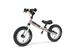 /articles/miniatures/mini-28316-balancebike-yedoo-yootoo-mint-nSjU9.jpg