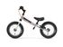 /articles/miniatures/mini-28316-balancebike-yedoo-yootoo-mint-qZGZo.jpg