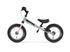 /articles/miniatures/mini-28317-balancebike-yedoo-yootoo-candypink-30WKm.jpg