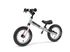/articles/miniatures/mini-28317-balancebike-yedoo-yootoo-candypink-cZ1Vc.jpg