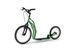 /articles/miniatures/mini-28349-trottinette-yedoo-four-green-WbE8n.jpg