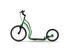/articles/miniatures/mini-28349-trottinette-yedoo-four-green-qxh9o.jpg