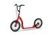 /articles/miniatures/mini-28357-trottinette-yedoo-friday-red-zpxHR.jpg