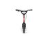 /articles/miniatures/mini-28384-trottinette-yedoo-one-numbers-red-5OMwl.jpg