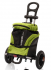 /articles/miniatures/mini-28455-chariot-bellelli-b-tourist-citron-JC7Yj.png