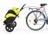 /articles/miniatures/mini-28455-chariot-bellelli-b-tourist-citron-LgvTM.png