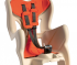 /articles/miniatures/mini-28459-siege-bebe-bellelli-b-one-clamp-beige-orange-EsD1D.png