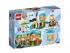 /articles/miniatures/mini-28469-10768-l-aventure-de-buzz-et-la-bergere-dans-l-aire-de-jeu-legoa-juniors-EOgDr.png