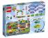 /articles/miniatures/mini-28472-10771-le-manege-palpitant-du-carnaval-legoa-juniors-uhgWf.png