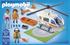 /articles/miniatures/mini-31483-70048-playmobil-ha-licopta-re-de-secours-dPHBo.jpg