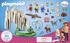 /articles/miniatures/mini-31578-70254-playmobil-heidi-peter-et-clara-au-lac-de-cristal--0IX3E.jpg