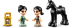 /articles/miniatures/mini-32163-43174-les-aventures-de-mulan-dans-un-livre-de-contes-legoa-disney-princessa--sRXS2.png