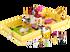 /articles/miniatures/mini-32166-43177-les-aventures-de-belle-dans-un-livre-de-contes-legoa-disney-princessa--D2YT2.png